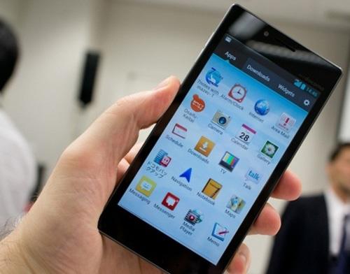 Мощные Телефоны На Андроиде - фото 7