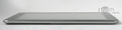 Prology Evolution Tab-970
