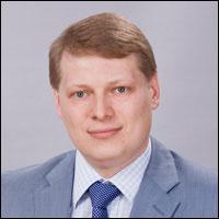 Темнов Максим Владиславович