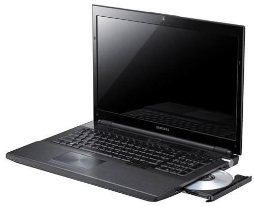 Samsung NP700G7A-S02RU