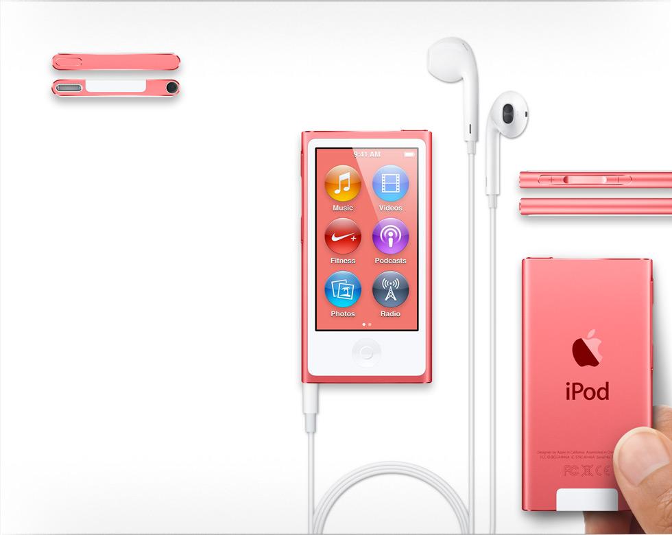 overview_design_pink_72f50.jpg (980Г—780)