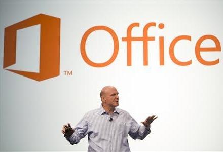 стоимость office 2013