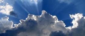 2012: Аналитики посчитали объем мирового рынка облачных услуг