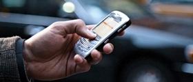 Власти упростили ввоз Blackberry в Россию