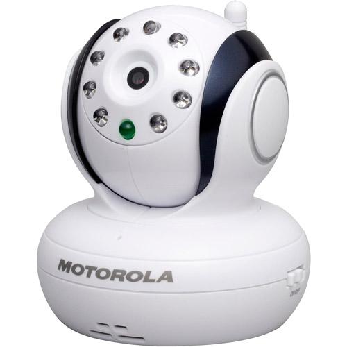 Motorola MBP36 Digital