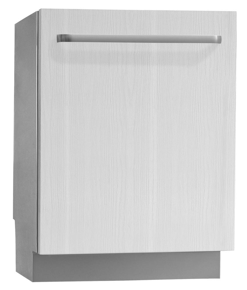 посудомоечная машина electrolux real life aquasafe инструкция