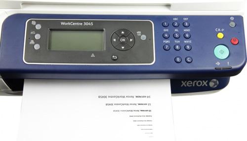 Качать Драйвер Xerox Phaser 3130