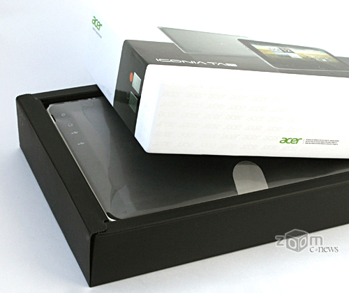 Acer iconia tab a211 цена - bba5