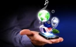 Мобильный бизнес: Главные тренды