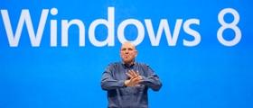Поменять компьютер ради Windows 8 готовы немногие