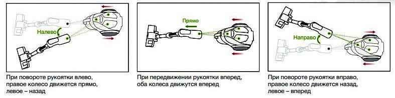polnoekrannaya_zapis_30.11. ...