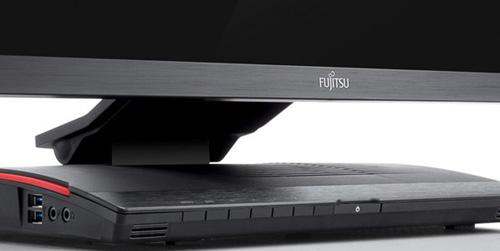 Fujitsu ESPRIMO X913