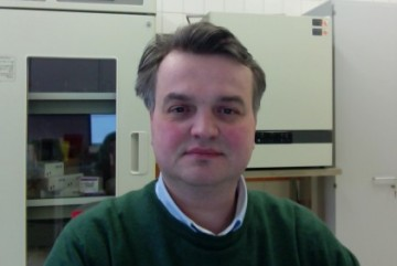 Эдуард Шишмарев