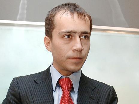 Павел Врублевский заплатил за атаку на