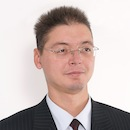 Алексей Кацоев