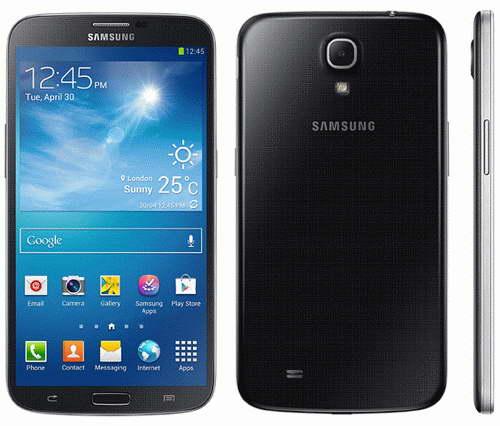 Картинки по запросу i9150 Galaxy Mega