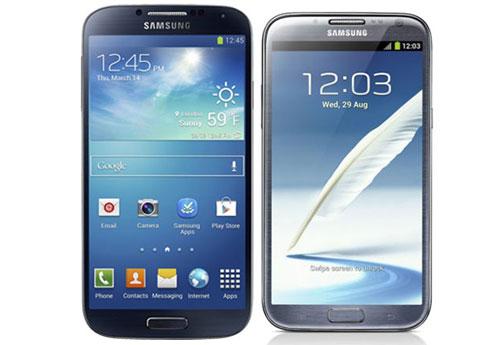 Samsung Galaxy Mega 6.3 GT-I9200 - Тестирование. Детальный тест ... a5c9fbf7d14b0