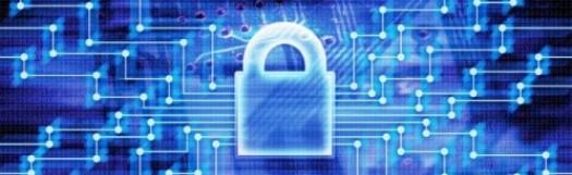 Информационная безопасность в финансовом секторе: угрозы и противодействие