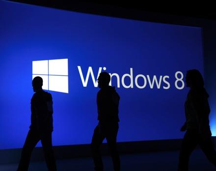 Низкая производительность Windows не беспокоит Microsoft