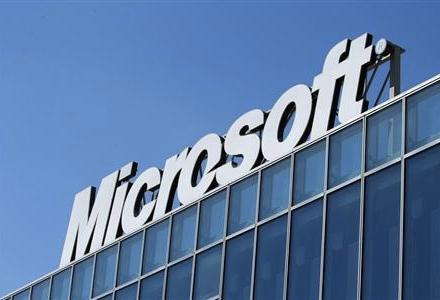В 2013 г. Microsoft может заработать на Android $3,4 млрд