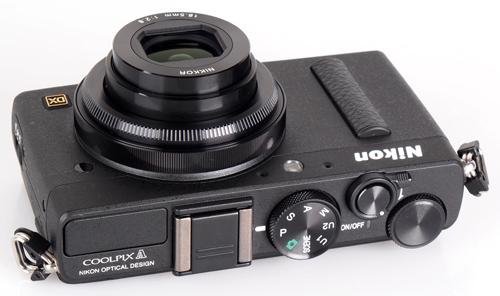 Handleiding Nikon D5300 (pagina 1 van 300) (Nederlands)