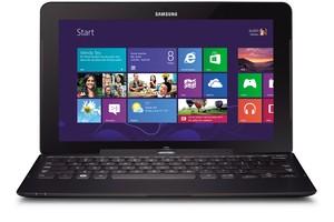 Ativ Smart PC Pro