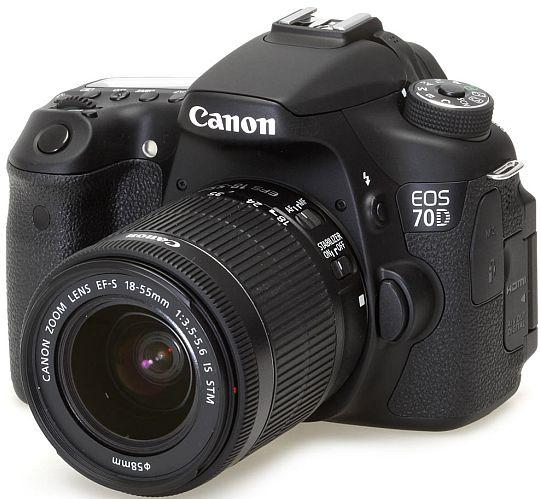 Как выбрать зеркальный фотоаппарат: 8 шагов. Nikon или Canon? Фото, видео