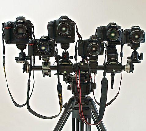 Лучшие фотоаппараты / Гид покупателя / Prophotos.ru. Журнал о фотографии и фототехнике №1 в России.