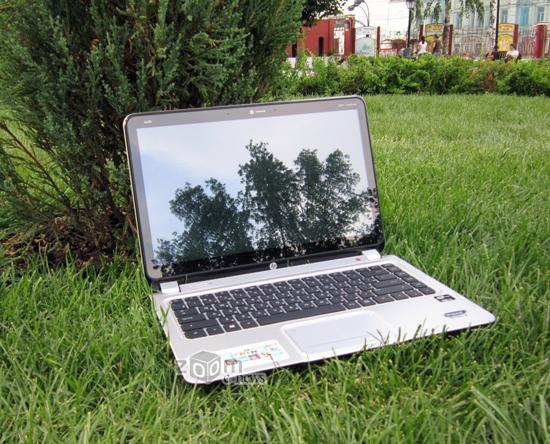 DV2 DM4-1100 DM4-1200 DV1000t New 320GB Hard Drive for HP Pavilion DM4-1000