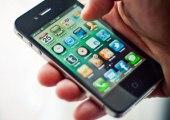 Мобильные гаджеты работают на бизнес