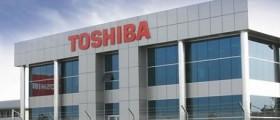 Toshiba в России снова разделилась. Руководитель покинул компанию