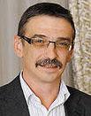 Вадим Урьяс