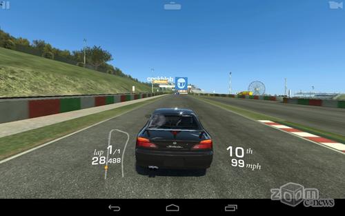 Samsung Galaxy K Zoom - droidtune.com