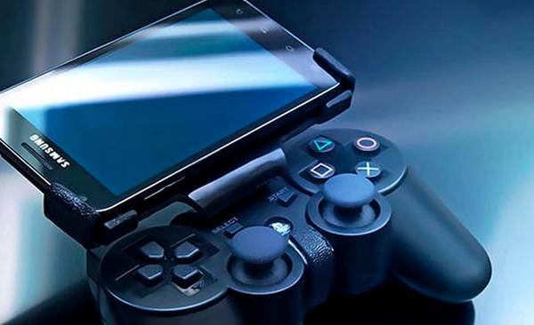 Игры Андроид Скачать Бесплатно Торрент - фото 11