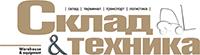 www.sitmag.ru