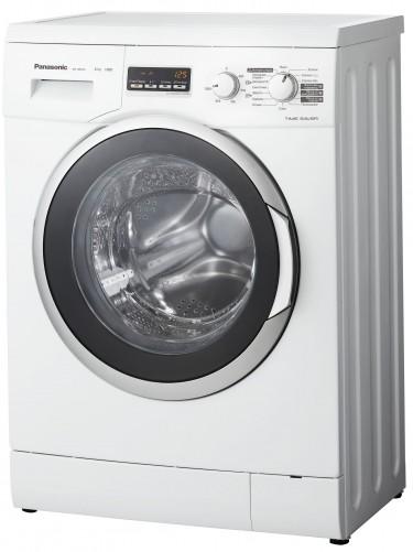 стиральная машинка панасоник инструкция