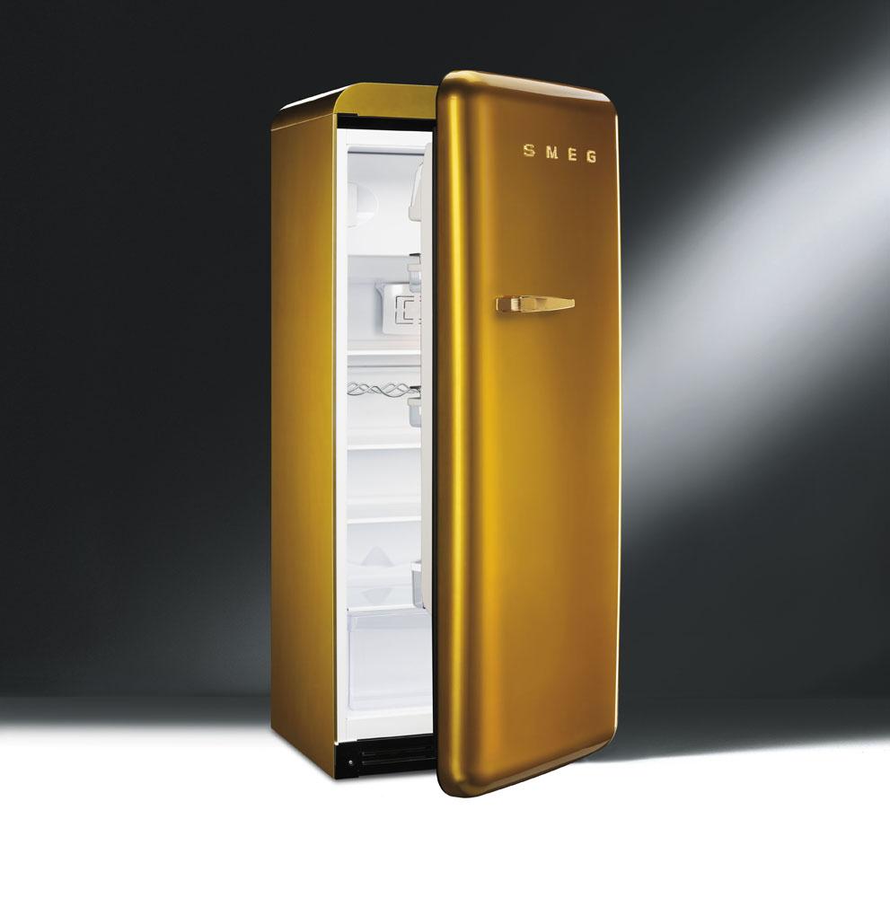 Холодильники ссср