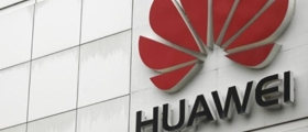 Спецслужбы США научились шпионить через оборудование Huawei