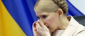 Как абонентов МТС на Украине прослушивали из России. СХЕМА