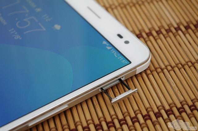 Тест планшета huawei mediapad x1 7 0 3g удачный