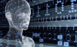 Новые подходы к защите бизнес-приложений: искусственный интеллект и автоматизация
