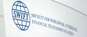 Европарламент призвал отключить Россию от SWIFT