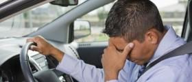 Купленные в кредит автомобили в США оснащаются «кнопками смерти»