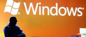 Фундаментальные изменения в Windows: Пользователей ждет оплата на регулярной основе