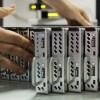 «Диасофт» протестировал свое банковское ПО на отечественном ARM-сервере