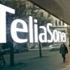 TeliaSonera обожглась на казахстанских 4G-частотах
