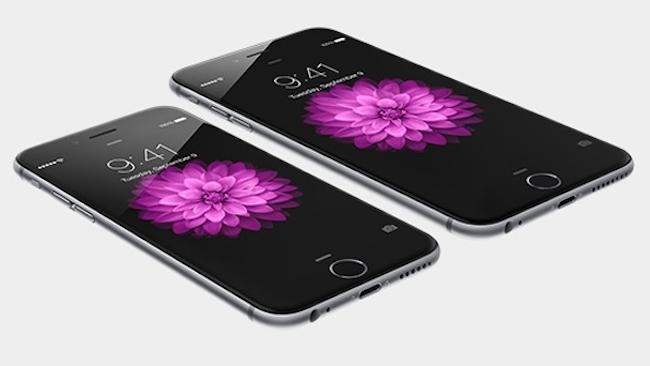 Топ Смартфонов 2 16 | Рейтинги, Какой лучше выбрать