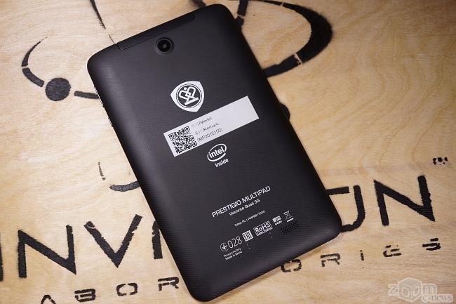 Prestigio Multipad Visconte Quad 3Gk драйвера скачать