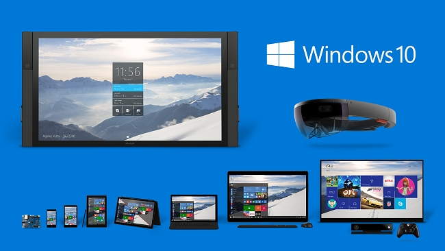 http://filearchive.cnews.ru/img/zoom/2015/06/28/111_windows_10_product_family.jpg