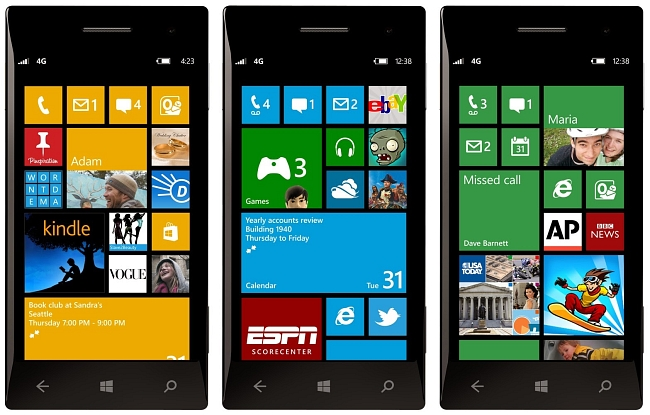 http://filearchive.cnews.ru/img/zoom/2015/06/28/111_windows_phone_8_start_screens.jpg
